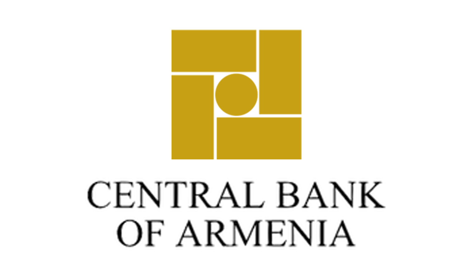 Central Bank of Armenia