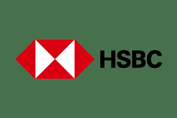 HSBC Bank Armenia