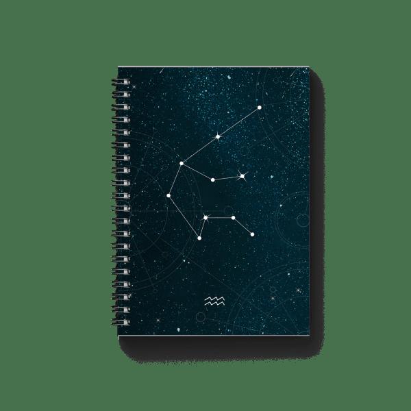 "Horoscope ""Pisces"""