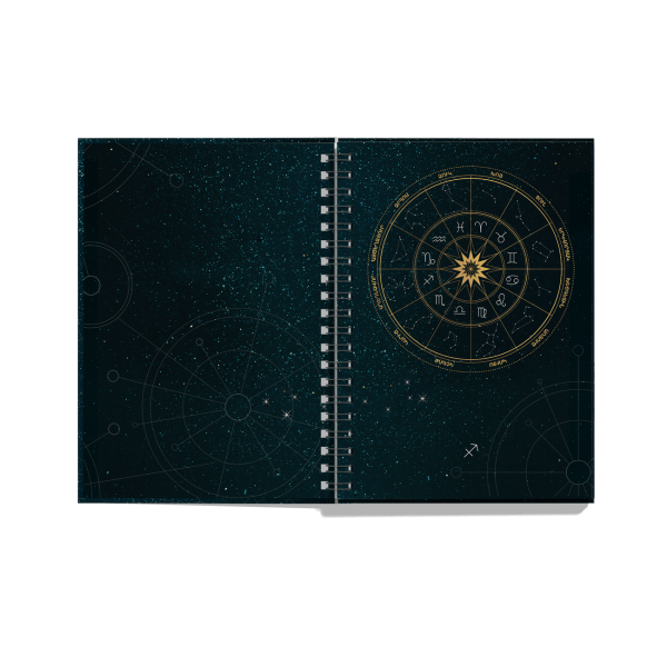 "Horoscope ""Sagittarius"""