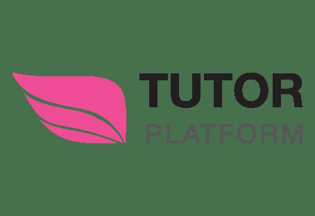 Tutor Platform