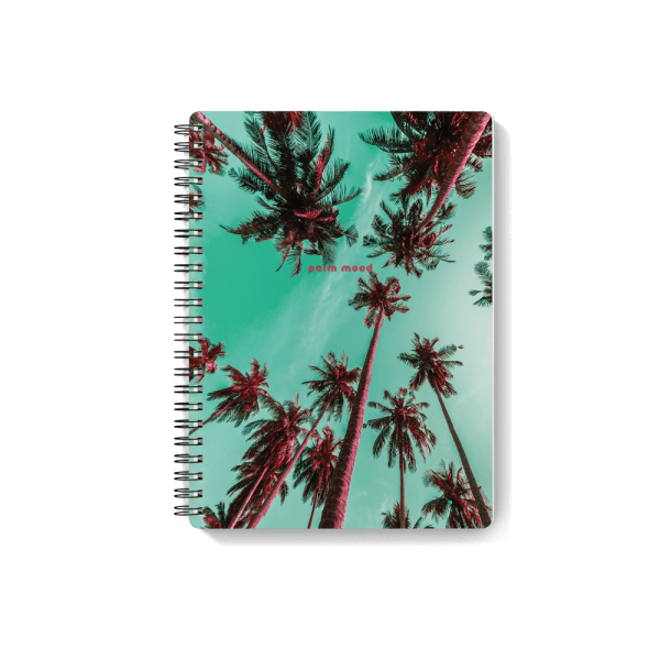 Palm Mood