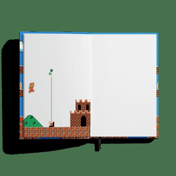 Super Mario (Limited Edition)